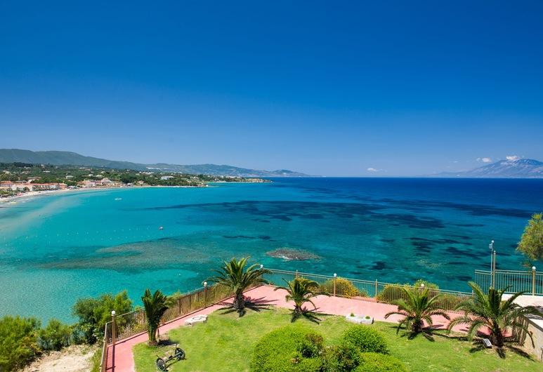 Balcony Hotel - Adults Only, Zakynthos, Panoramic Room, Balcony, Sea View, Balcony View
