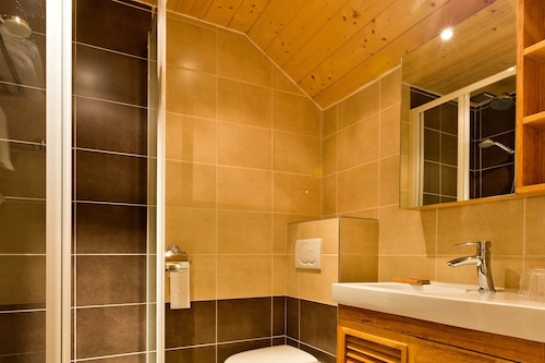 Hotel Beau Site Saint Jean De Sixt France Saint Jean De Sixt Hotel Discounts Hotels Com