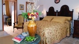 Choose This 4 Star Hotel In Ostuni