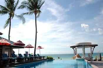 Picture of Al's Resort in Koh Samui