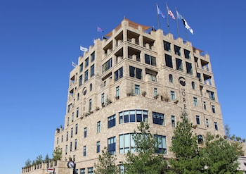Picture of The Oread in Lawrence