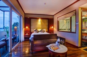صورة كونيفرر بوتيك هوتل في هانوي