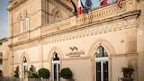 Ragusa Hotels,Italien,Unterkunft,Reservierung für Ragusa Hotel