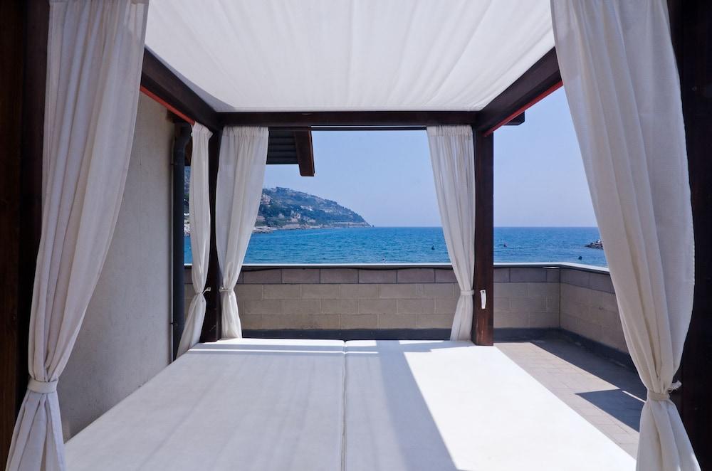 Hotel Riviera dei Fiori, San Lorenzo al Mare