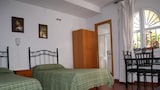 Choose this Hostel in Cordoba - Online Room Reservations