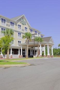 哥倫比亞麗笙南卡羅來納州哥倫比亞哈比森鄉村套房飯店的相片