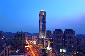 Picture of Mels Weldon Dongguan Humen in Dongguan
