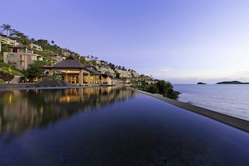 Picture of The Westin Siray Bay Resort & Spa, Phuket in Ratsada