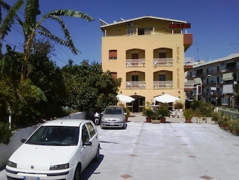Picture of Hotel Eliseo in Giardini Naxos