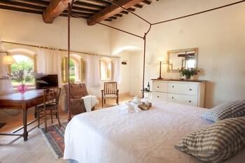 Picture of Borgo della Marmotta - Farm Home in Spoleto