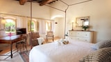 Choose This Cheap Hotel in Spoleto