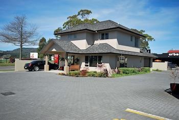 Picture of Executive on Fenton in Rotorua