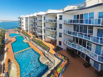 Picture of Watermark Resort in Caloundra