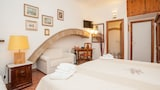 Book this Pet Friendly Hotel in Orvieto