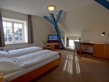Imagen de Hotel Friesische Wehde en Bockhorn