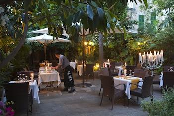 Picture of Hotel La Vila in Soller