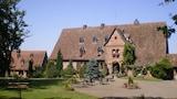 Sélectionnez cet hôtel quartier  à Dossenheim-sur-Zinsel, France (réservation en ligne)