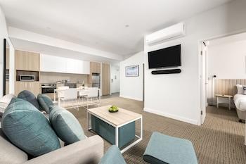 Perth — zdjęcie hotelu Quest Scarborough