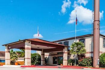 Sista minuten-erbjudanden på hotell i San Marcos