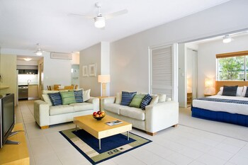 Picture of Verano Resort in Noosaville
