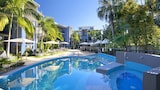 Picture of Verano Resort in Noosaville