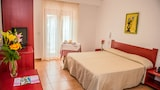 Book this Pool Hotel in Vieste