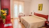 Choose This Luxury Hotel in Vieste