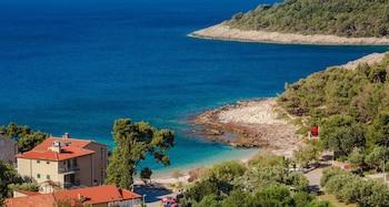 Picture of Hotel Fortuna in Hvar