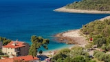 Choose This Luxury Hotel in Hvar