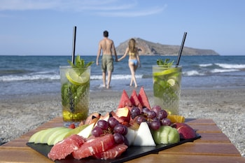 Picture of Thalassa Beach Resort - Adults Only in Chania