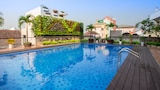 Choose This Beach Hotel in Hue -  - Online Room Reservations