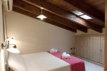 Picture of Podere Monte Sixeri Country Estate in Alghero