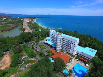 Picture of Independence Hotel Resort & Spa in Sihanoukville