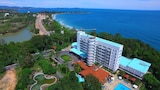 Choose This 4 Star Hotel In Sihanoukville