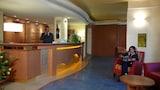 Ciro Marina hotel photo