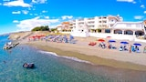 Hotel Ciro Marina - Vacanze a Ciro Marina, Albergo Ciro Marina
