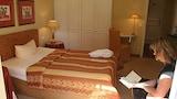 Hotell i Westerland