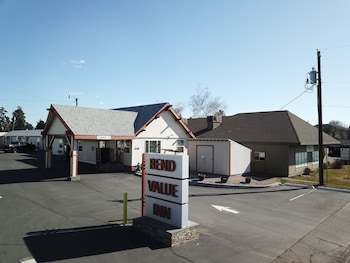 Picture of Bend Value Inn in Bend