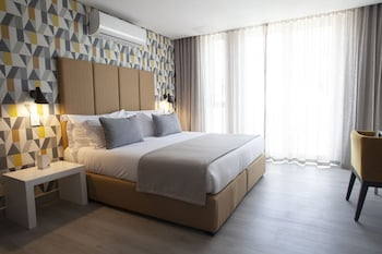 Picture of Zest Boutique Hotel in Cape Town