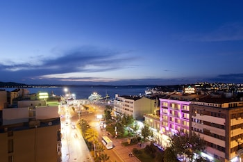 Picture of Artur Hotel in Canakkale