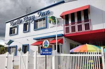 Picture of Turtle Bay Inn in Lajas