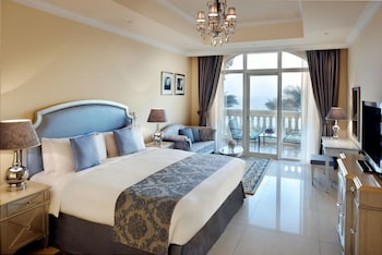 Picture of Kempinski Hotel & Residences Palm Jumeirah in Dubai