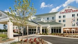 Picture of Hilton Garden Inn Silver Spring North in Silver Spring