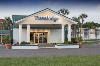 Picture of Travelodge by Wyndham Lakeland in Lakeland