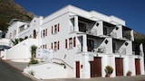 ภาพ Berg en Zee Guesthouse ใน เคปทาวน์