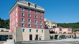 Vado Ligure hotel photo