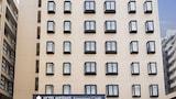 Vyberte si hotel, typ: na služobné cesty v: Kanazawa – online rezervácie izieb