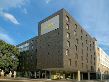 Picture of GHOTEL hotel & living Koblenz in Koblenz