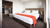 Choose this Apartment in Auckland - Online Room Reservations