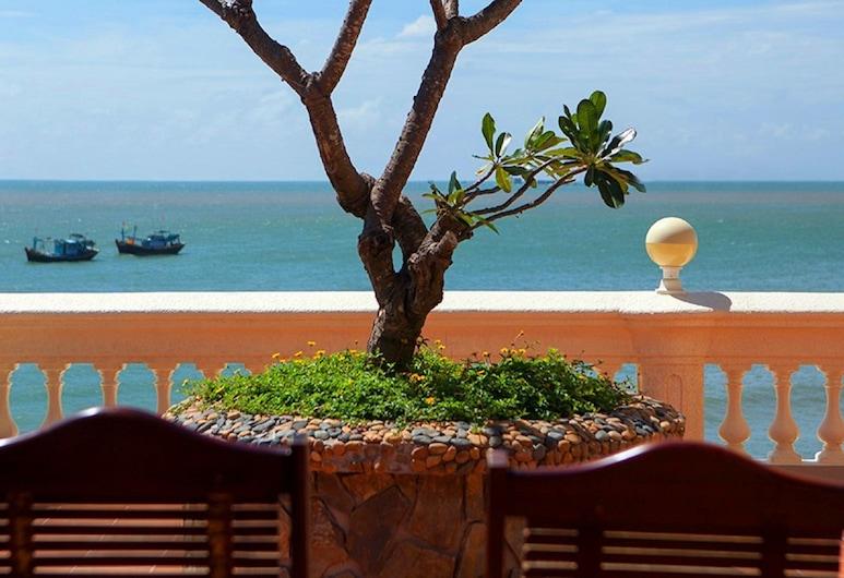 Lan Rung Resort & Spa Vung Tau, וונג טאו